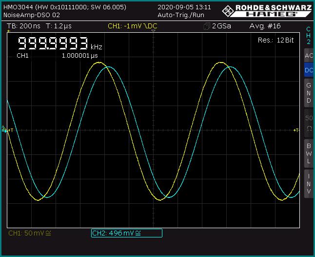 https://www.bramcam.nl/Amp-Fase-1MHz-Amplitude.png