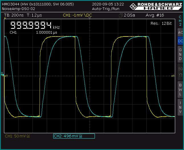 https://www.bramcam.nl/Amp-Fase-1MHz-SQR-Amplitude+220pF.png