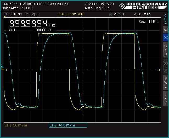 https://www.bramcam.nl/Amp-Fase-1MHz-SQR-Amplitude.png
