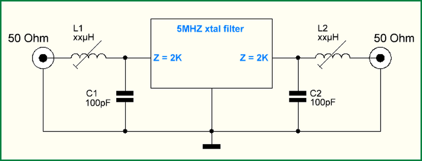 https://www.bramcam.nl/Diversen/5MHZ-Filter-Impedantie-02.png