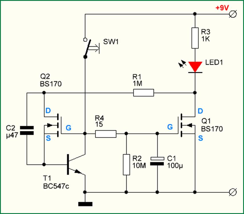 https://www.bramcam.nl/Diversen/BS170-Power-Off-03.png