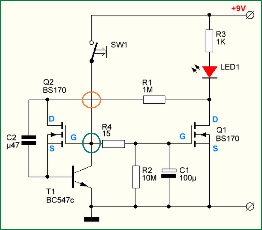 https://www.bramcam.nl/Diversen/BS170-Power-Off-04.png