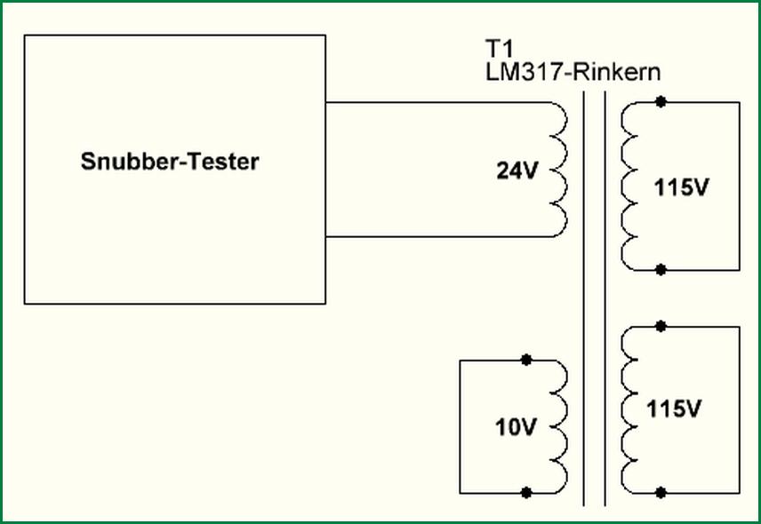 https://www.bramcam.nl/Diversen/Subber-Tester/Snubber-Teste-21.png