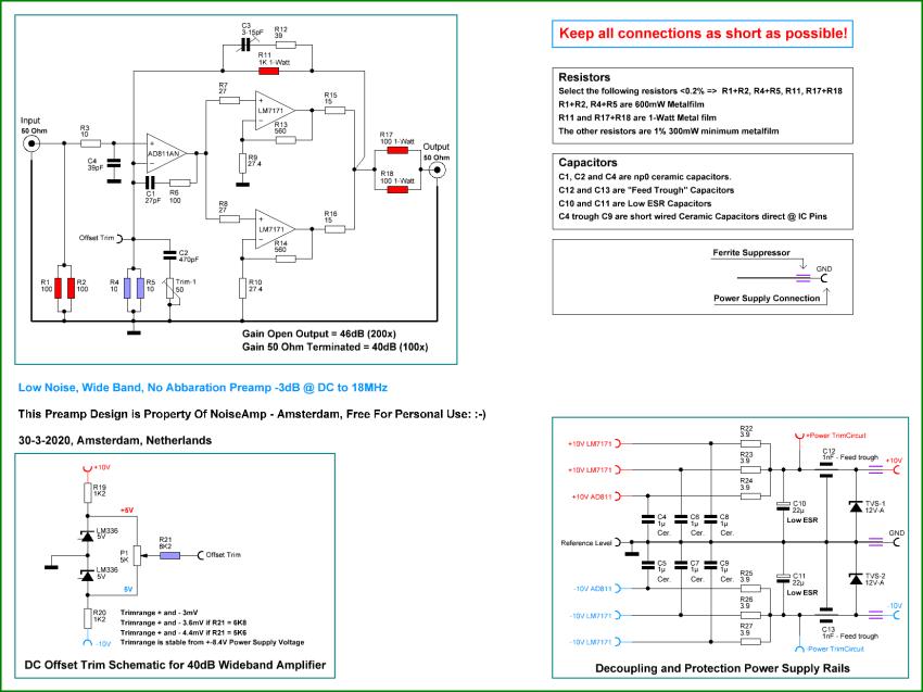 https://www.bramcam.nl/NA/LEM-120A-Meetsysteem/100x-Measuring-Amplifier-150-Klein.png