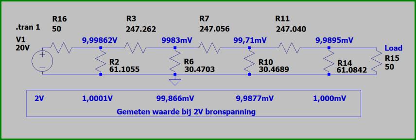 https://www.bramcam.nl/NA/LEM-120A-Meetsysteem/LEM-120A-Meetsysteem-120.png