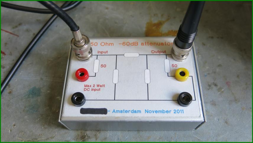 https://www.bramcam.nl/NA/LEM-120A-Meetsysteem/LEM-120A-Meetsysteem-125.png
