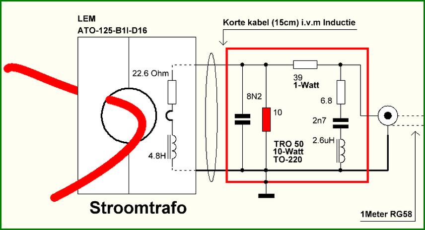 https://www.bramcam.nl/NA/LEM-120A-Meetsysteem/LEM-120A-Meetsysteem-68.png