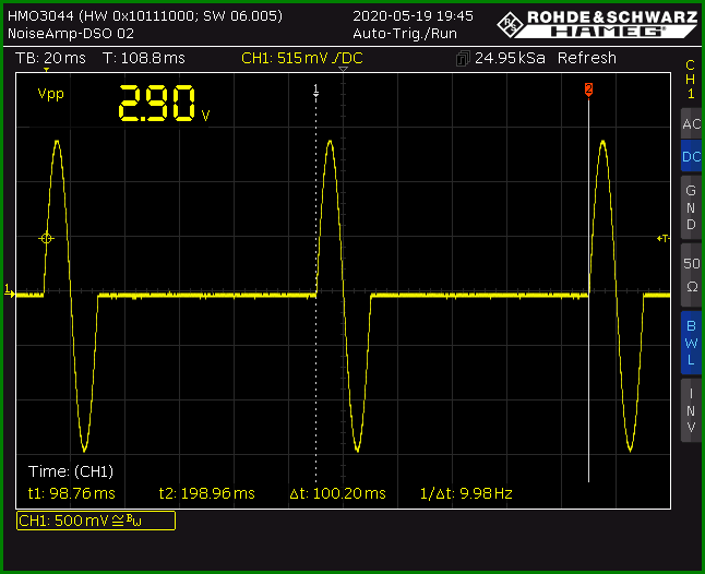 https://www.bramcam.nl/NA/LEM-120A-Meetsysteem/Scoop-Siglent-SDG2042-50Hz-1Period-Sinus-Burst-100mSec-period.png