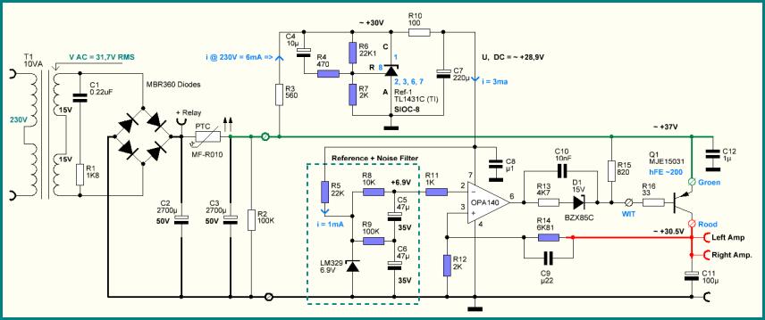 https://www.bramcam.nl/Trans-Amp-V7-Schematic-PSU-05.png