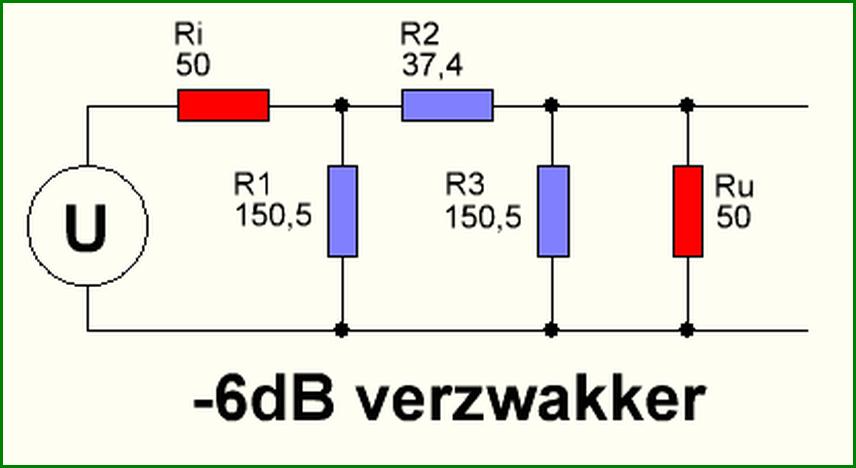 https://www.bramcam.nl/Verzwakker-6dB-50-Ohm.png